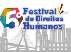 Festival de Direitos Humanos em SP tem programação voltada às migrações; veja