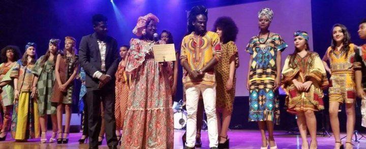 Lisanga Awards reconhece organizações e pessoas ligadas aos migrantes
