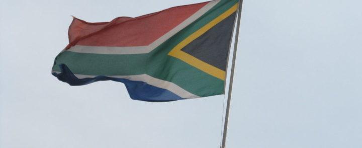 Dois lados da migração altamente qualificada: o caso da África do Sul