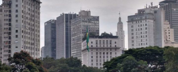 São Paulo, 464 anos – uma cidade que precisa valorizar seu lado cosmopolita