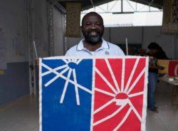 Após cinco anos no Brasil, congolês morre sem resposta sobre pedido de refúgio