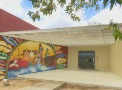 Novo centro amplia oferta de serviços para migrantes e refugiados em Roraima