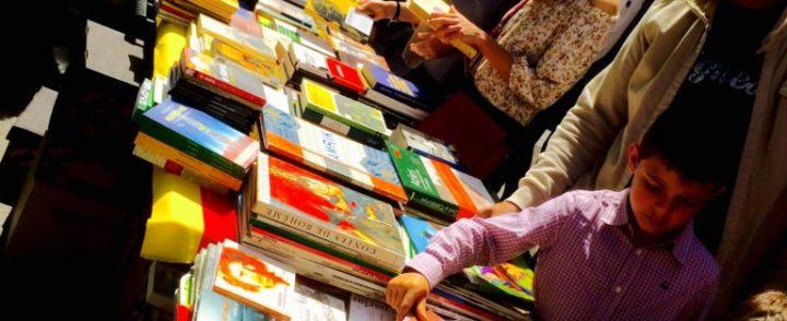 Literatura brasileira fora do país, ganhando o mundo