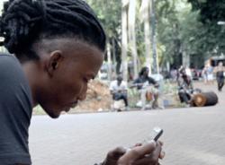 Cara do Mundo: Documentário traz narrativas de imigrantes e refugiados em SP