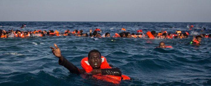 Acordos na Europa transformam migração em caso de polícia