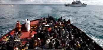 Espanha vira principal destino de migrantes no Mediterrâneo: e o que vem agora?