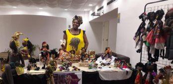Migrantes recorrem ao empreendedorismo contra falta de oportunidades